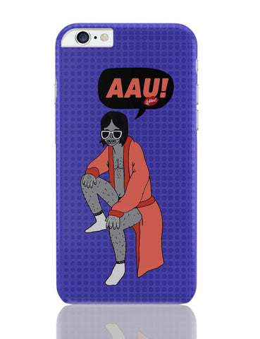 iPhone 6 Plus/iPhone 6S Plus Covers | Bolly Boli iPhone 6 Plus / 6S Plus Covers Online India