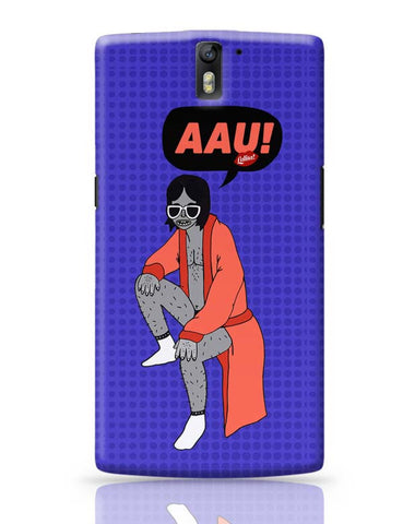 OnePlus One Covers | Bolly Boli OnePlus One Case Cover Online India