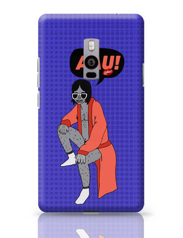 OnePlus Two Covers | Bolly Boli OnePlus Two Case Cover Online India