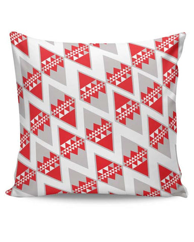 PosterGuy | Tetra Cushion Cover Online India
