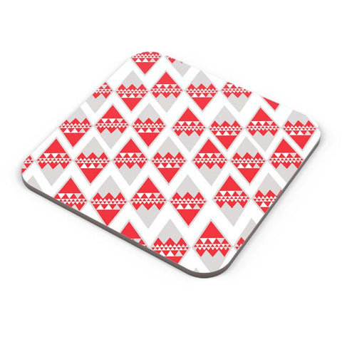 Buy Coasters Online | Tetra Coaster Online India | PosterGuy.in