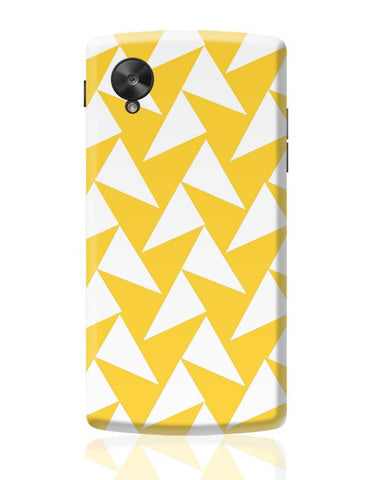 Google Nexus 5 Covers | Breakout Google Nexus 5 Case Cover Online India