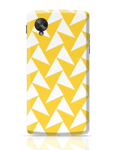 Google Nexus 5 Covers | Breakout Google Nexus 5 Cover Online India