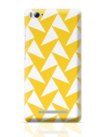 Xiaomi Mi 4i Covers | Breakout Xiaomi Mi 4i Case Cover Online India