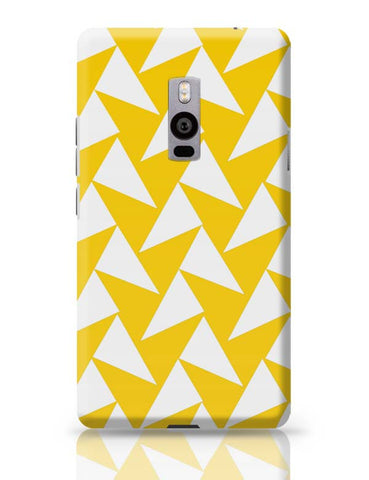OnePlus Two Covers | Breakout OnePlus Two Case Cover Online India