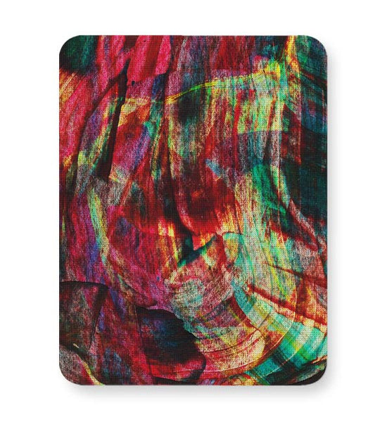 Buy Mousepads Online India | Dream, An Unreal Dream Mouse Pad Online India