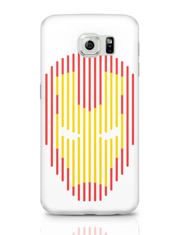 Samsung Galaxy S6 Covers | Sydanees Samsung Galaxy S6 Case Covers Online India