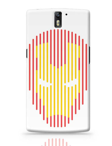 OnePlus One Covers | Sydanees OnePlus One Case Cover Online India
