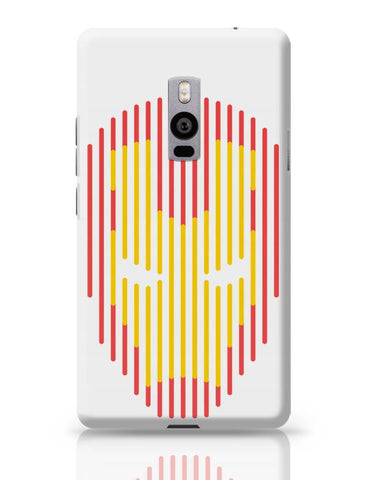 OnePlus Two Covers | Sydanees OnePlus Two Case Cover Online India