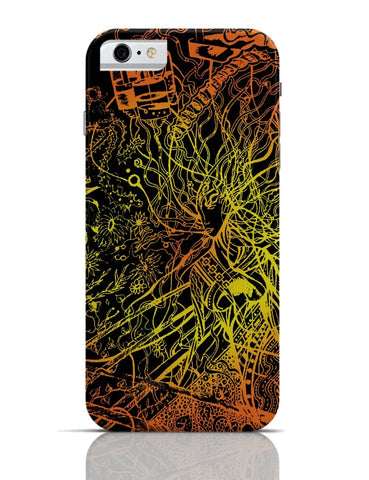 iPhone 6/6S Covers & Cases | When Nature Beckons iPhone 6 Case Online India