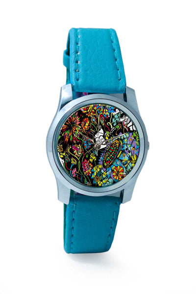 Women Wrist Watch India | Posterguy in Amazing Amazon Wrist Watch Online India