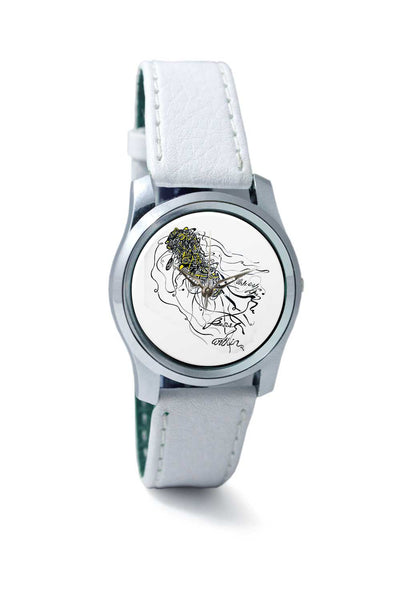 Women Wrist Watch India | Unleash the beast within Wrist Watch Online India