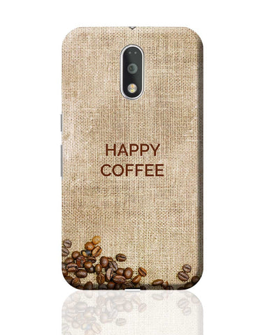 Coffee Moto G4 Plus Online India