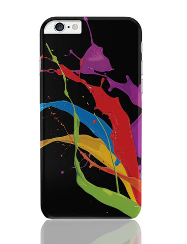 iPhone 6 Plus/iPhone 6S Plus Covers | Holi iPhone 6 Plus / 6S Plus Covers Online India