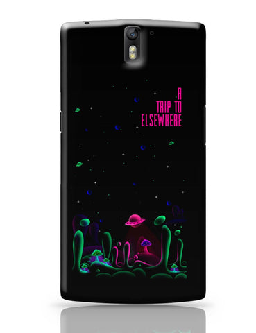 OnePlus One Covers | Nataraja OnePlus One Cover Online India