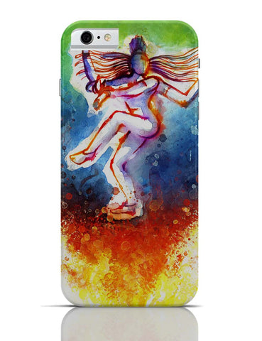 iPhone 6/6S Covers & Cases | Nataraja iPhone 6 Case Online India