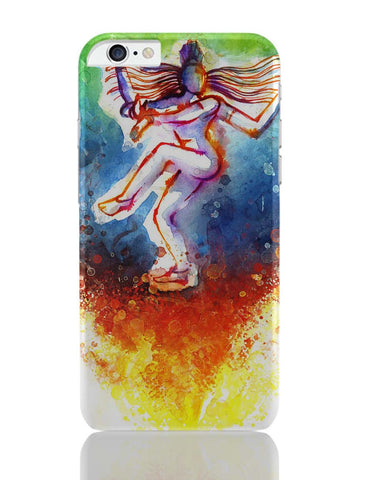 iPhone 6 Plus/iPhone 6S Plus Covers | Nataraja iPhone 6 Plus / 6S Plus Covers Online India