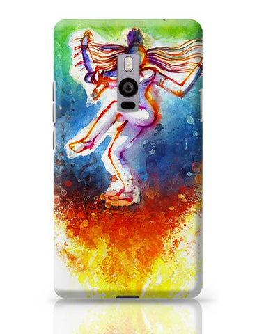 OnePlus Two Covers | Nataraja OnePlus Two Case Cover Online India