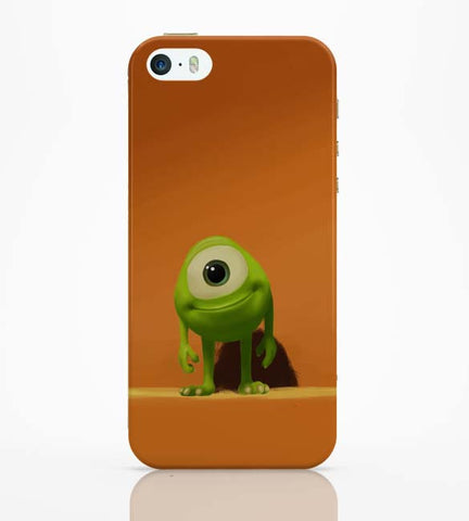 iPhone 5 / 5S Cases & Covers | Monster iPhone 5 / 5S Case Online India