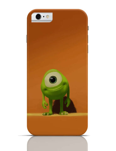 iPhone 6/6S Covers & Cases | Monster iPhone 6 Case Online India