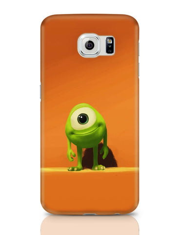 Samsung Galaxy S6 Covers | Monster Samsung Galaxy S6 Case Covers Online India