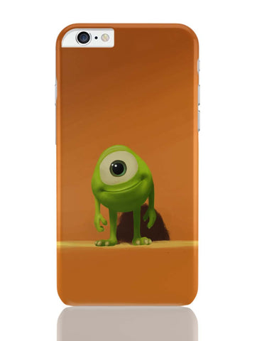 iPhone 6 Plus/iPhone 6S Plus Covers | Monster iPhone 6 Plus / 6S Plus Covers Online India