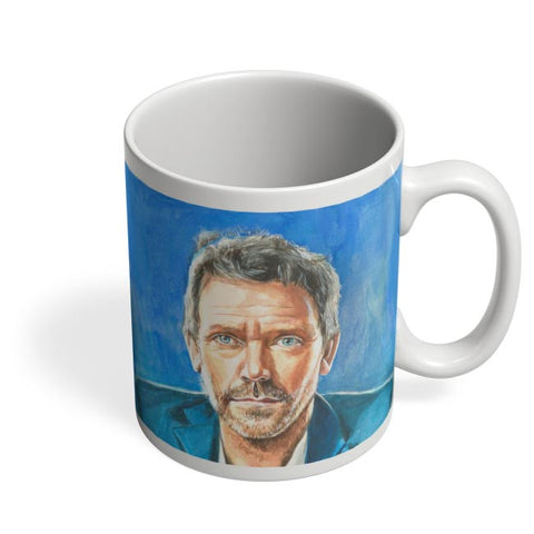 House M.D. Coffee Mug Online India