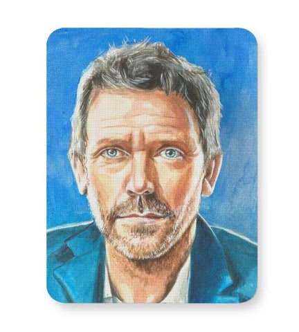 House M.D. Mousepad Online India