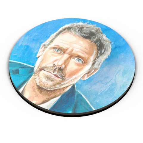 House M.D. Fridge Magnet Online India