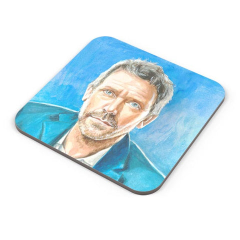 House M.D. Coaster Online India