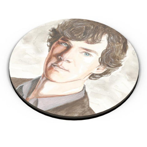 Sherlock Fridge Magnet Online India