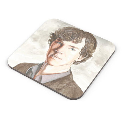 Sherlock Coaster Online India