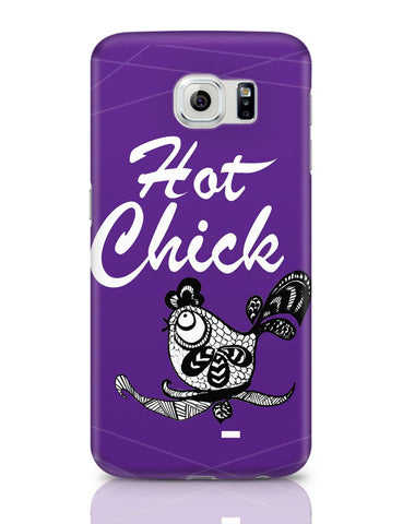 Samsung Galaxy S6 Covers | Interpretation Samsung Galaxy S6 Case Covers Online India