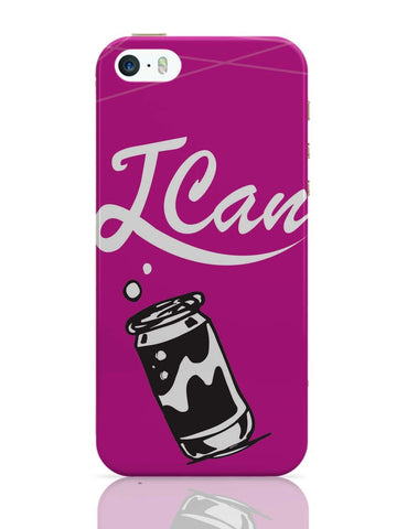iPhone 5 / 5S Cases & Covers | Interpretation_2 iPhone 5 / 5S Case Online India