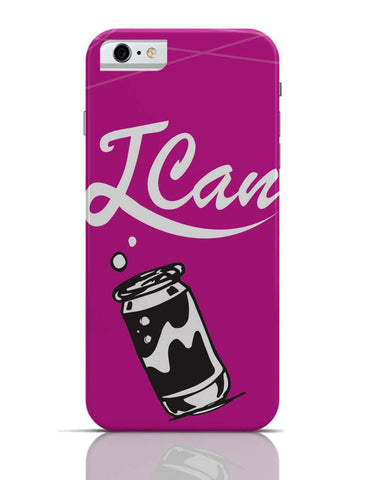 iPhone 6 Covers & Cases | Interpretation_2 iPhone 6 Case Online India