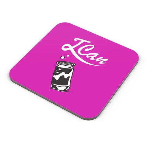 Buy Coasters Online | Interpretation_2 Coaster Online India | PosterGuy.in