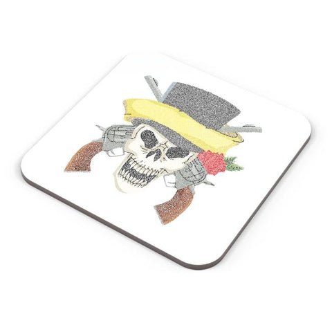 Buy Coasters Online | Guns N' Roses Coasters Online India | PosterGuy.in