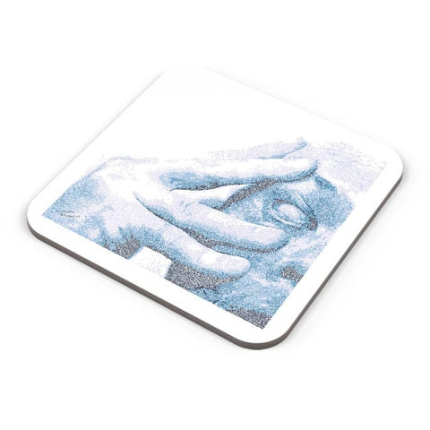 Buy Coasters Online | Porcupine Tree Coasters Online India | PosterGuy.in