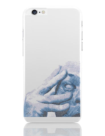 iPhone 6 Plus/iPhone 6S Plus Covers | Porcupine Tree iPhone 6 Plus / 6S Plus Covers Online India