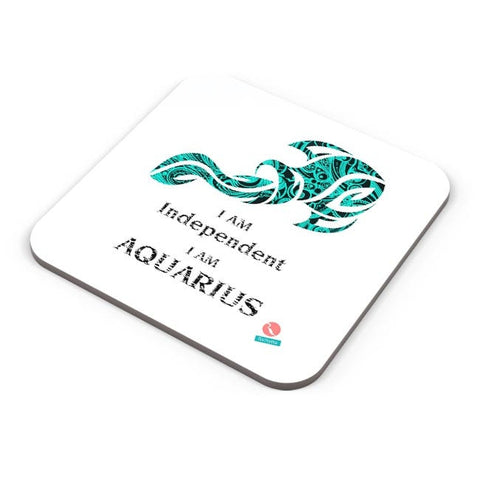 Aquarius - Rachyeta Coaster Online India