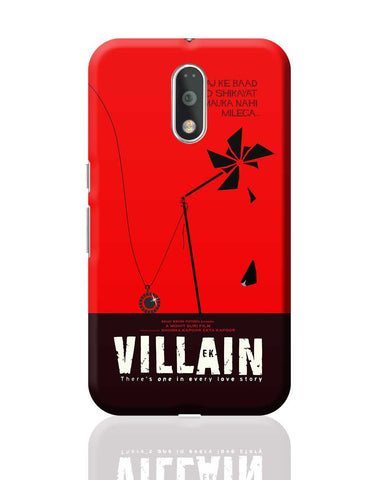 Ek Villain Moto G4 Plus Online India