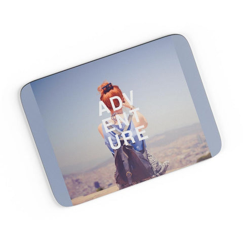 Adventure A4 Mousepad Online India