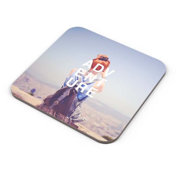 Buy Coasters Online | Adventure Coaster Online India | PosterGuy.in