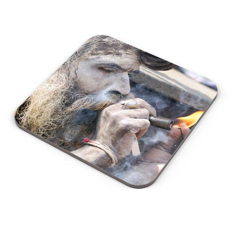 Buy Coasters Online | Simhastha Coaster Online India | PosterGuy.in