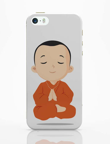 iPhone 5 / 5S Cases & Covers | Master iPhone 5 / 5S Case Online India