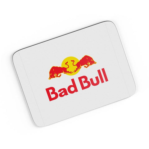 Bad Bull A4 Mousepad Online India