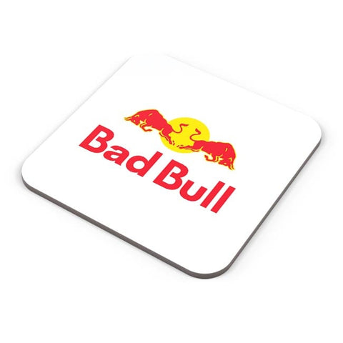 Bad Bull Coaster Online India