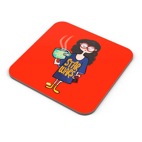 Buy Coasters Online | Home Life! Coaster Online India | PosterGuy.in