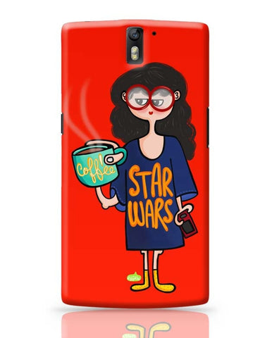 OnePlus One Covers | Home Life! OnePlus One Case Cover Online India