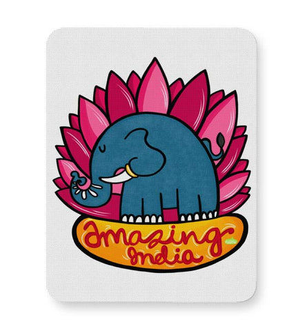 Buy Mousepads Online India | Amazing India Mouse Pad Online India